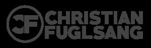 Christian Fuglsang